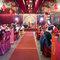 AhHo Wedding TEL-0937797161 lineID-chiupeiho (50 - 174)