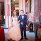 AhHo Wedding TEL-0937797161 lineID-chiupeiho (52 - 174)