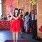 AhHo Wedding TEL-0937797161 lineID-chiupeiho (53 - 174)