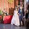 AhHo Wedding TEL-0937797161 lineID-chiupeiho (55 - 174)
