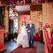 AhHo Wedding TEL-0937797161 lineID-chiupeiho (56 - 174)