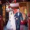 AhHo Wedding TEL-0937797161 lineID-chiupeiho (57 - 174)
