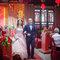 AhHo Wedding TEL-0937797161 lineID-chiupeiho (58 - 174)