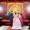 AhHo Wedding TEL-0937797161 lineID-chiupeiho (59 - 174)