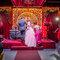 AhHo Wedding TEL-0937797161 lineID-chiupeiho (60 - 174)