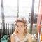 AhHo Wedding TEL-0937797161 lineID-chiupeiho (316 - 360)