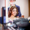 AhHo Wedding TEL-0937797161 lineID-chiupeiho (360 - 360)