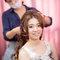 AhHo Wedding TEL-0937797161 lineID-chiupeiho (12 - 360)