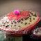 AhHo Wedding TEL-0937797161 lineID-chiupeiho (45 - 360)