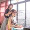 AhHo Wedding TEL-0937797161 lineID-chiupeiho (144 - 360)
