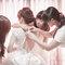 AhHo Wedding TEL-0937797161 lineID-chiupeiho (188 - 360)