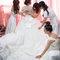 AhHo Wedding TEL-0937797161 lineID-chiupeiho (199 - 360)