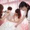 AhHo Wedding TEL-0937797161 lineID-chiupeiho (210 - 360)