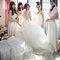AhHo Wedding TEL-0937797161 lineID-chiupeiho (221 - 360)