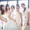 AhHo Wedding TEL-0937797161 lineID-chiupeiho (233 - 360)