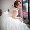 AhHo Wedding TEL-0937797161 lineID-chiupeiho (255 - 360)