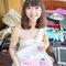 AhHo Wedding TEL-0937797161 lineID-chiupeiho (277 - 360)
