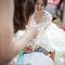 AhHo Wedding TEL-0937797161 lineID-chiupeiho (293 - 360)