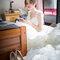AhHo Wedding TEL-0937797161 lineID-chiupeiho (296 - 360)