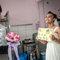 AhHo Wedding TEL-0937797161 lineID-chiupeiho (301 - 360)
