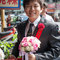 AhHo Wedding TEL-0937797161 lineID-chiupeiho (302 - 360)