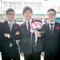 AhHo Wedding TEL-0937797161 lineID-chiupeiho (306 - 360)