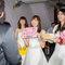 AhHo Wedding TEL-0937797161 lineID-chiupeiho (307 - 360)
