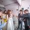 AhHo Wedding TEL-0937797161 lineID-chiupeiho (309 - 360)
