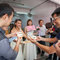 AhHo Wedding TEL-0937797161 lineID-chiupeiho (311 - 360)