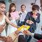 AhHo Wedding TEL-0937797161 lineID-chiupeiho (312 - 360)