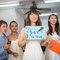 AhHo Wedding TEL-0937797161 lineID-chiupeiho (314 - 360)