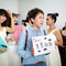AhHo Wedding TEL-0937797161 lineID-chiupeiho (317 - 360)