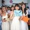 AhHo Wedding TEL-0937797161 lineID-chiupeiho (318 - 360)