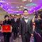 AhHo Wedding TEL-0937797161 lineID-chiupeiho (25 - 458)