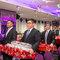 AhHo Wedding TEL-0937797161 lineID-chiupeiho (26 - 458)