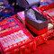 AhHo Wedding TEL-0937797161 lineID-chiupeiho (30 - 458)