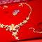 AhHo Wedding TEL-0937797161 lineID-chiupeiho (39 - 458)
