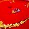 AhHo Wedding TEL-0937797161 lineID-chiupeiho (41 - 458)