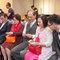 AhHo Wedding TEL-0937797161 lineID-chiupeiho (42 - 458)