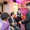 AhHo Wedding TEL-0937797161 lineID-chiupeiho (43 - 458)