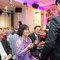 AhHo Wedding TEL-0937797161 lineID-chiupeiho (44 - 458)