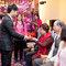AhHo Wedding TEL-0937797161 lineID-chiupeiho (45 - 458)
