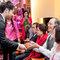 AhHo Wedding TEL-0937797161 lineID-chiupeiho (46 - 458)