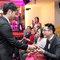 AhHo Wedding TEL-0937797161 lineID-chiupeiho (47 - 458)