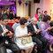 AhHo Wedding TEL-0937797161 lineID-chiupeiho (48 - 458)
