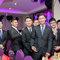 AhHo Wedding TEL-0937797161 lineID-chiupeiho (49 - 458)