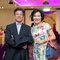 AhHo Wedding TEL-0937797161 lineID-chiupeiho (51 - 458)