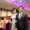 AhHo Wedding TEL-0937797161 lineID-chiupeiho (52 - 458)