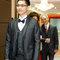 AhHo Wedding TEL-0937797161 lineID-chiupeiho (57 - 458)