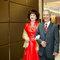 AhHo Wedding TEL-0937797161 lineID-chiupeiho (58 - 458)